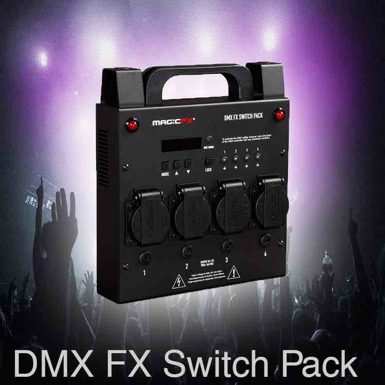 dmxswitchpack