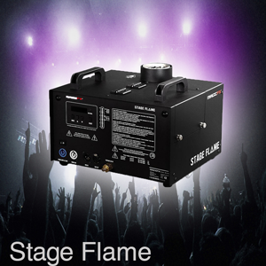 stageflame