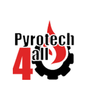 Pyrotech4all