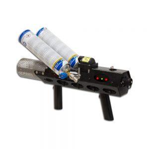 Explo Flame Gun