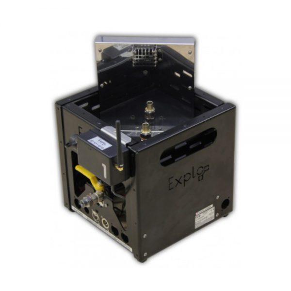 Explo GX2 Wireless